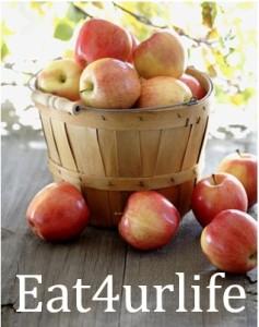 eat4urlife55