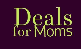 deals4Mom